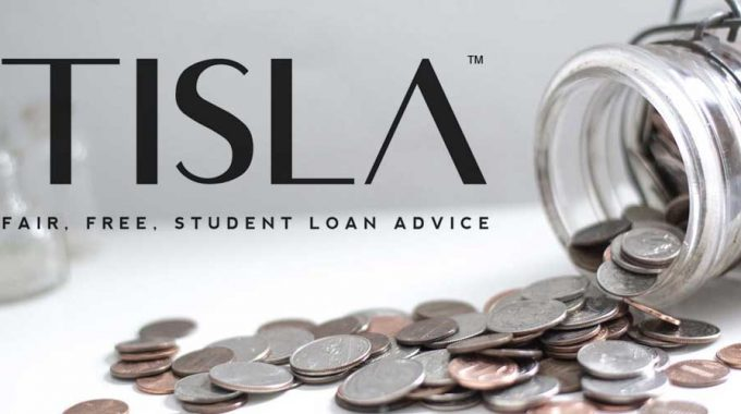 Student Loan Strategies For Those Affected By COVID-19